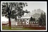 AK Unbenanntes Foto aus Tirol    61/7