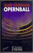 Opernball von Haslinger, Josef