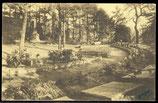AK Schwesternfriedhof auf dem Schloessel   63/43