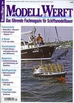 ModellWerft 9/08 a