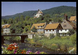 AK Weisenbach im Murgtal    19-l