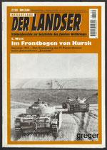 Der Landser Nr.2159