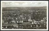 AK Deutsches Reich 1938, Heilbronn Panorama    20/19