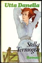 Stella Termogen von Utta Danella