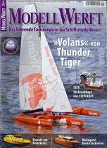 Modellwerft 5 /2014