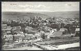 AK Trier Panorama    4/6