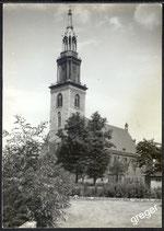 Foto Berlin Marienkirche   38/31