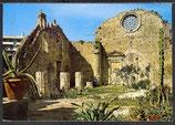 AK Siracus, St. Johannes Kirche    49/12