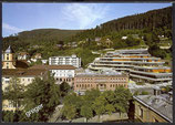 AK Staatsbad Wildbad   39/30
