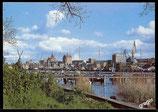 AK Rostock, Blick vom Gehlsdorfer Ufer   68/28