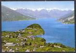 AK Panorama Bellagio, Comer See  53/38