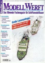 Modellwerft 1/2006