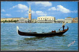 AK Venezia Panorama    y39