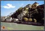 AK Festung Kufstein am Inn     52/44