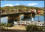 AK Linz an der Donau   28/44