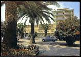 AK San Benedetto del Tronto, das Jolly Hotel  62/30