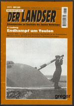 Der Landser Nr.2171