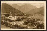 Ak Ettal im Bayerischen Hochgebirge   14/45