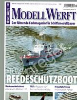 Modellwerft  8/016