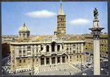 AK Rom  Basilika  S. Maria Maggiore  54/50