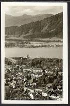 AK Tegernsee Panorama    19/36