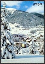 AK Bad Kleinkirchheim    19n