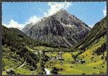 AK Ranalt 1260 m Stubaital Tirol    54/24