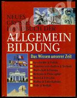 Neues grosses Handbuch der Allgemeinbildung