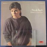 LP Nino de Angelo - Jenseits von Eden