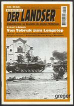Der Landser Nr.2155