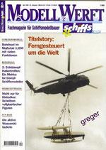 ModellWerft 4/98 a