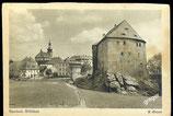 AK Egerland, Wildstein    69/51
