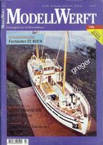 Modellwerft 7/96 a