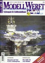 ModellWerft 6/97 b