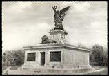 AK Woerth Monument commémoratif    80-l