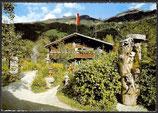 AK Studio »Alte Mühle« bei Mayrhofen   30/25