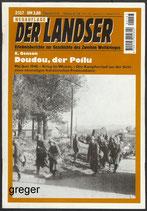 Der Landser Nr.2157