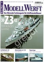 Modellwerft  9/016