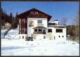 AK Mittenwald, Hotel-Pension Jagdhaus Drachenburg    34/25