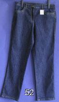 Damen Jeanshose Gr.40 nicht getragen Nr 52