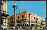 AK Venedig, Dogen Palast   47/31