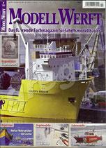 Modellwerft 7/010