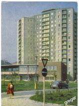 AK Ostrava     51/30
