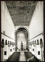 AK Hildesheim, St. Michaeliskirche   74/21