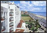 AK Benedetto del Tronto, Exelsior Grand Hotel   47/6