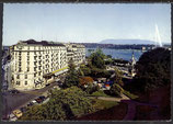 AK Geneve, L'Hôtel Richemond   37/28