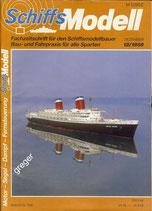 Schiffsmodell 12/89 a  abl