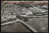 AK Bayonne. Le Pont sur l'Adour    70-l