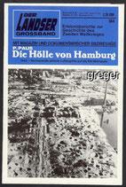 Der Landser Grossband Nr.584
