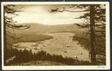AK Isergebirge, Panorama     55/37